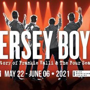 BMMS presents Jersey Boys
