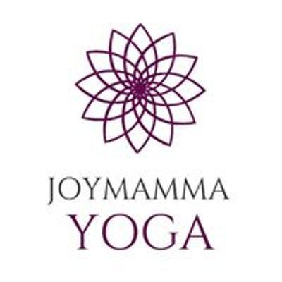 Joymamma HypnoBirthing & Yoga