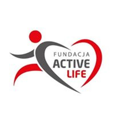 Fundacja Active Life