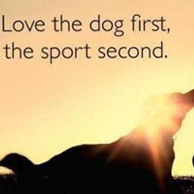 Prairie Dog Sports Inc.