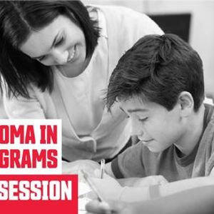 Information Session - Graduate Diploma in Education (GDE)