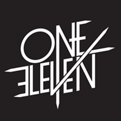 One Eleven Entertainment