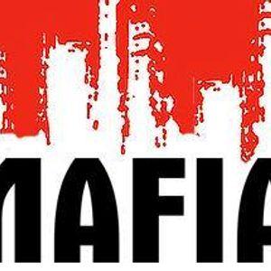 Mafia Movies Trivia at Toll Road Brewing