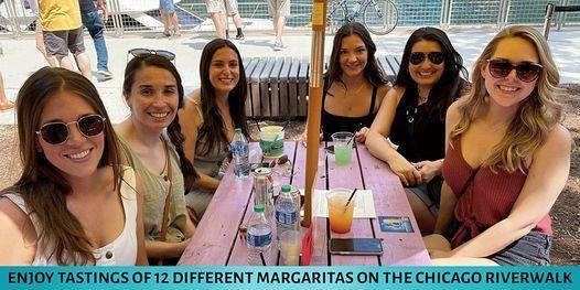 Chicago Margarita Fest on the Riverwalk, 31 July   Event in Chicago   AllEvents.in
