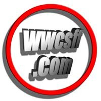 Wwcsff Film Festivals