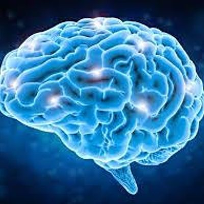 Neuro Science Technology to Improve Your Brain