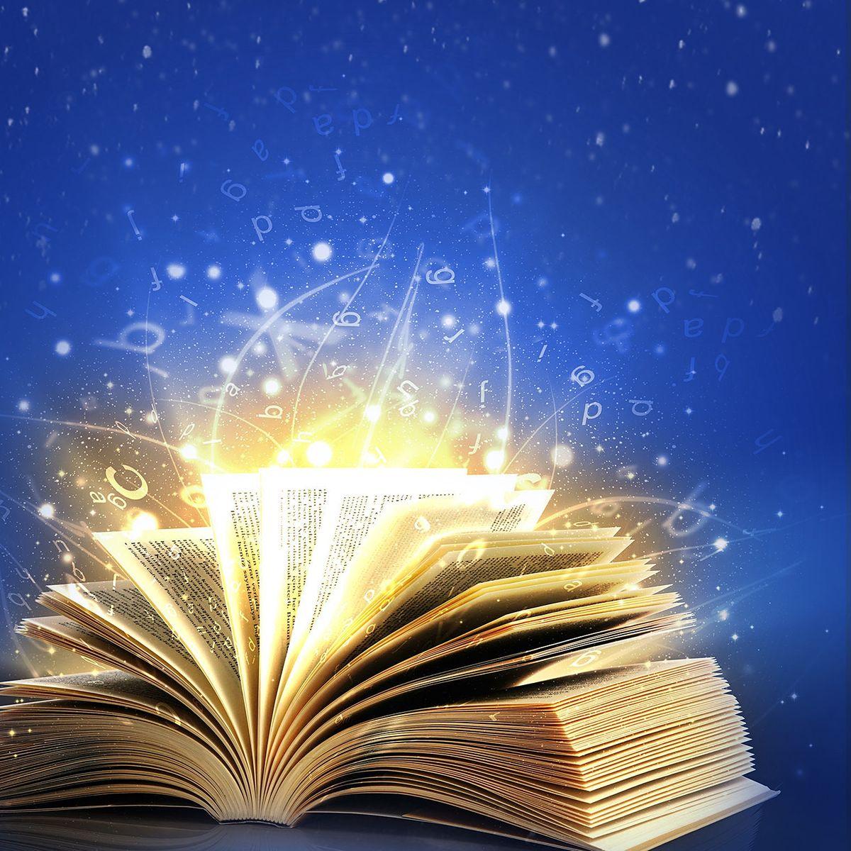Author Your Life Masterclass Surat