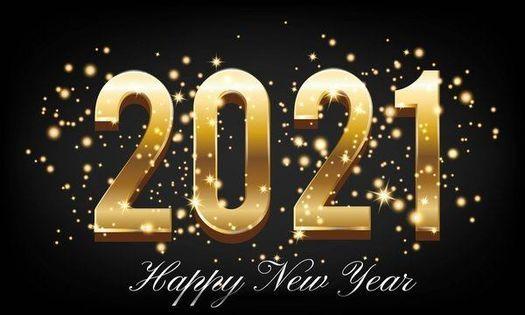 Kinda Think 21 Is Gonna Be A Good Year Western Ranch Motor Inn Liverpool 31 December 2020