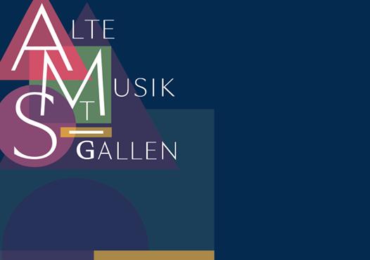 Lorenzo Ghielmi, Orgel, 7 March | Event in Sankt Gallen | AllEvents.in