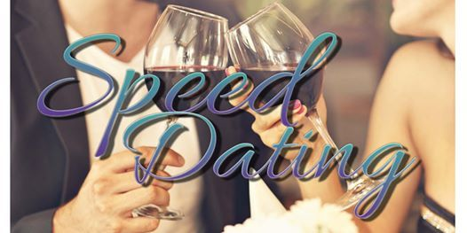 chocolade bar speed dating