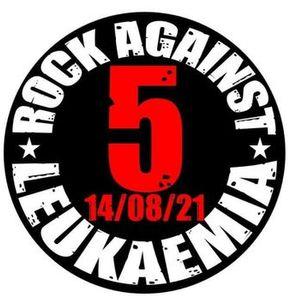 Rock Against Leukaemia 5