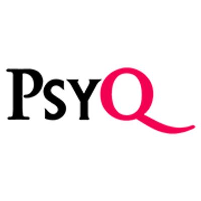 PsyQNederland