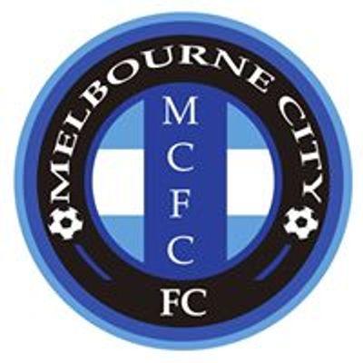 Melbourne City Football Club