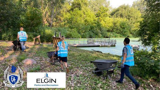 Hawthorne Hill Volunteer Work Days   Event in Elgin   AllEvents.in