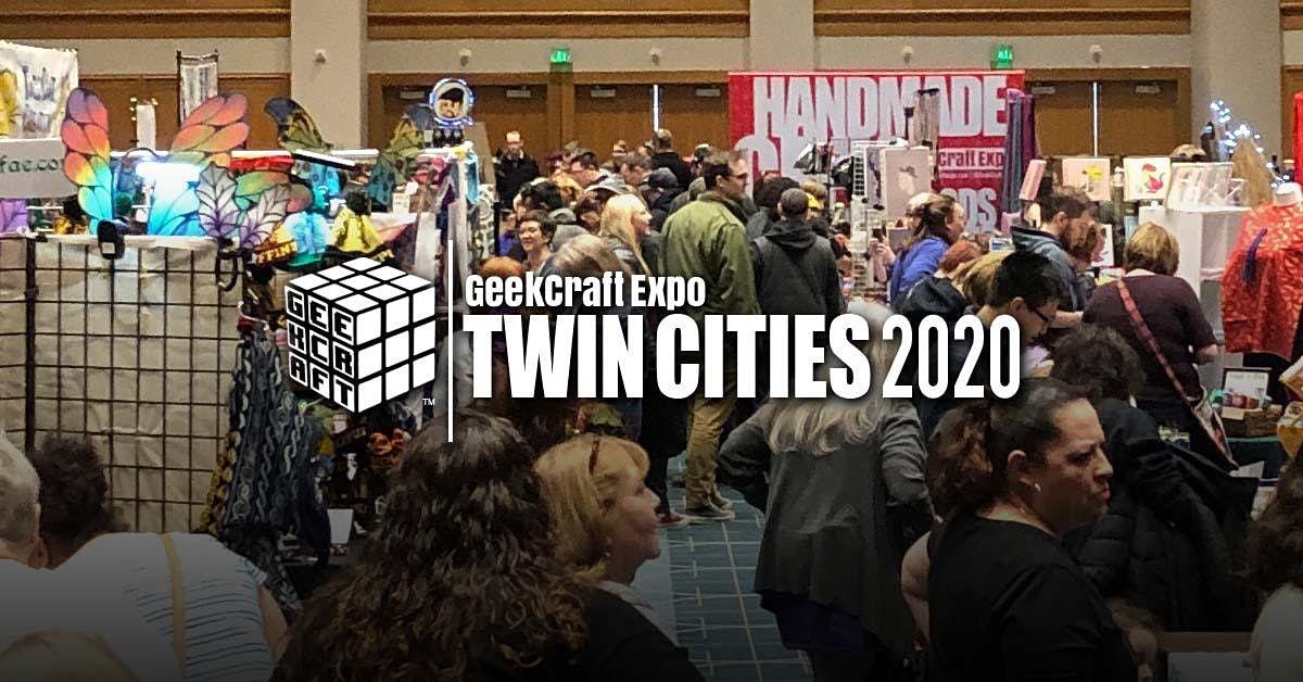 Halloween Party Minneapolis 2020 Best Halloween Events & Parties In Minneapolis 2020 | AllEvents.in