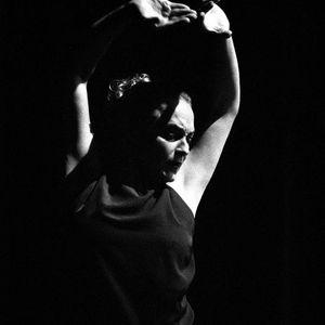 12X Flamenco beginners dansles - Vida Peral