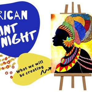 httpslilliangray.co.zashopafrican-art-paint-night
