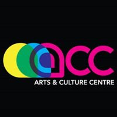 Entertainment Centre St JohnS
