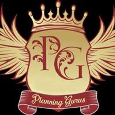 Planning Gurus - Riwaaz.