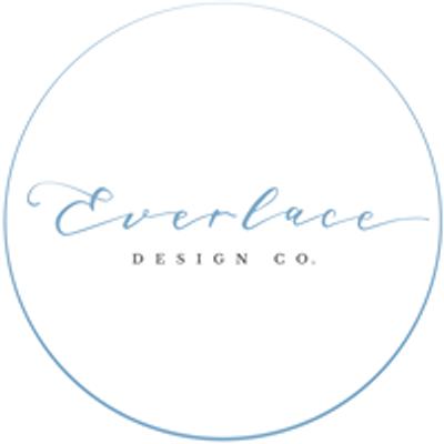 Everlace Design Co.