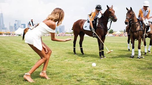 San Diego Polo 2021 White Party, 27 March | Event in Del Mar | AllEvents.in