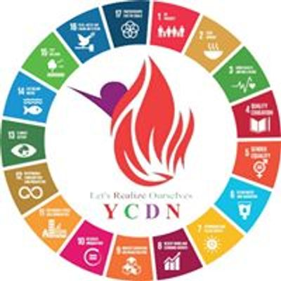 Youth Counselling & Development Network - YCDN