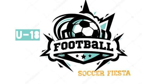 U18 Soccer Fiesta, 14 May | Event in Dhaka | AllEvents.in