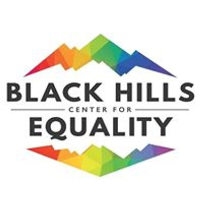 Black Hills Center for Equality Inc.