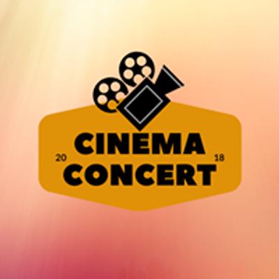 Cinema Concert Club