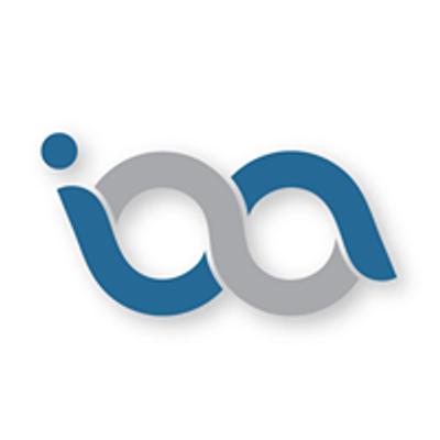 Implant & Aesthetic Academy