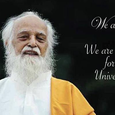 Join Kundalini Yoga Today - Solution for Individual Peace to World Peace