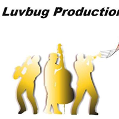 Luv Bug Productions