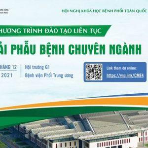 CME 4 - Gii phu bnh chuyn ngnh
