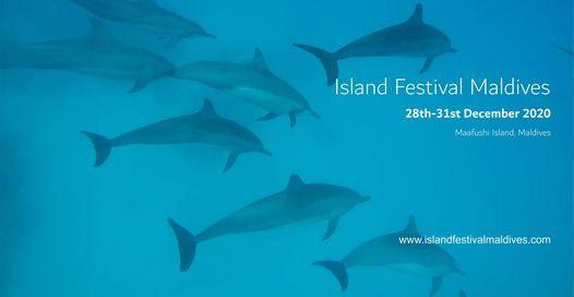 2022 Island Festival Maldives, 28 December   Event in Male   AllEvents.in