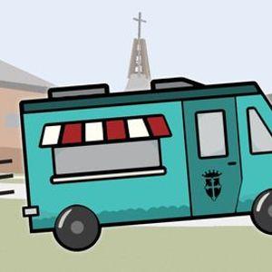 Food Truck Festival & Ministry Fair