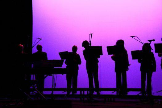 Garden State Jazz Greats Series   Event in Mays Landing   AllEvents.in