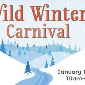 Wild Winter Carnival
