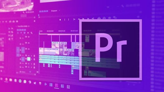 Adobe Premiere Pro Training, 14 December | Event in Kuala Lumpur | AllEvents.in