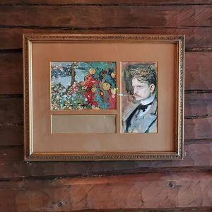 Jean Sibelius ja hnen Ainolansa -perusopastus