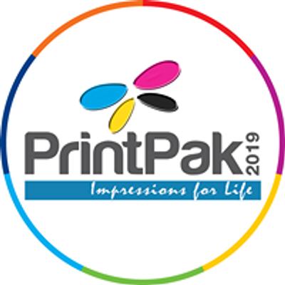 Print Pak