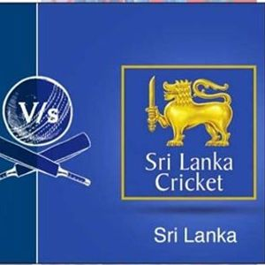 India vs Sri Lanka 2nd T20 2020 Indore