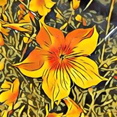 California Native Plant Society - Santa Clara Valley Chapter