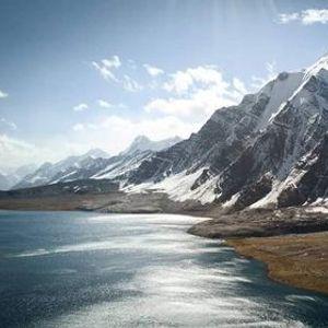 Kurumber Lake Trek & Boroghil Valley