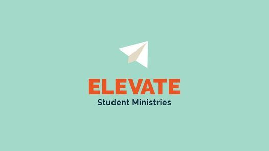 Elevate Wednesday, 3 March | Event in New Port Richey | AllEvents.in