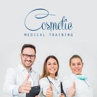 CosmeticMedicalTraining