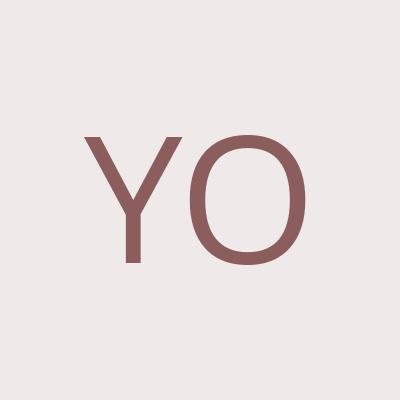 YogaToka