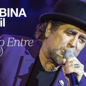 Concert tribut Joaquin Sabina al Sarau08911
