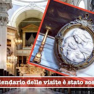 Michelangelo allAlbergo dei Poveri