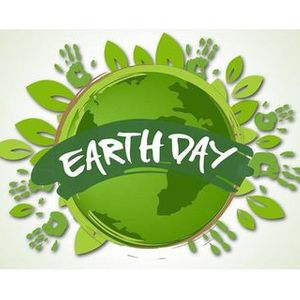 Earth Day Huron Clean-Up Event!, Indian Village Park ...