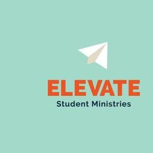 Elevate Wednesday